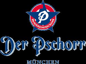 Der Pschorr Das Bayerische Wirtshaus Und Restaurant In Munchen Am Viktualienmarkt