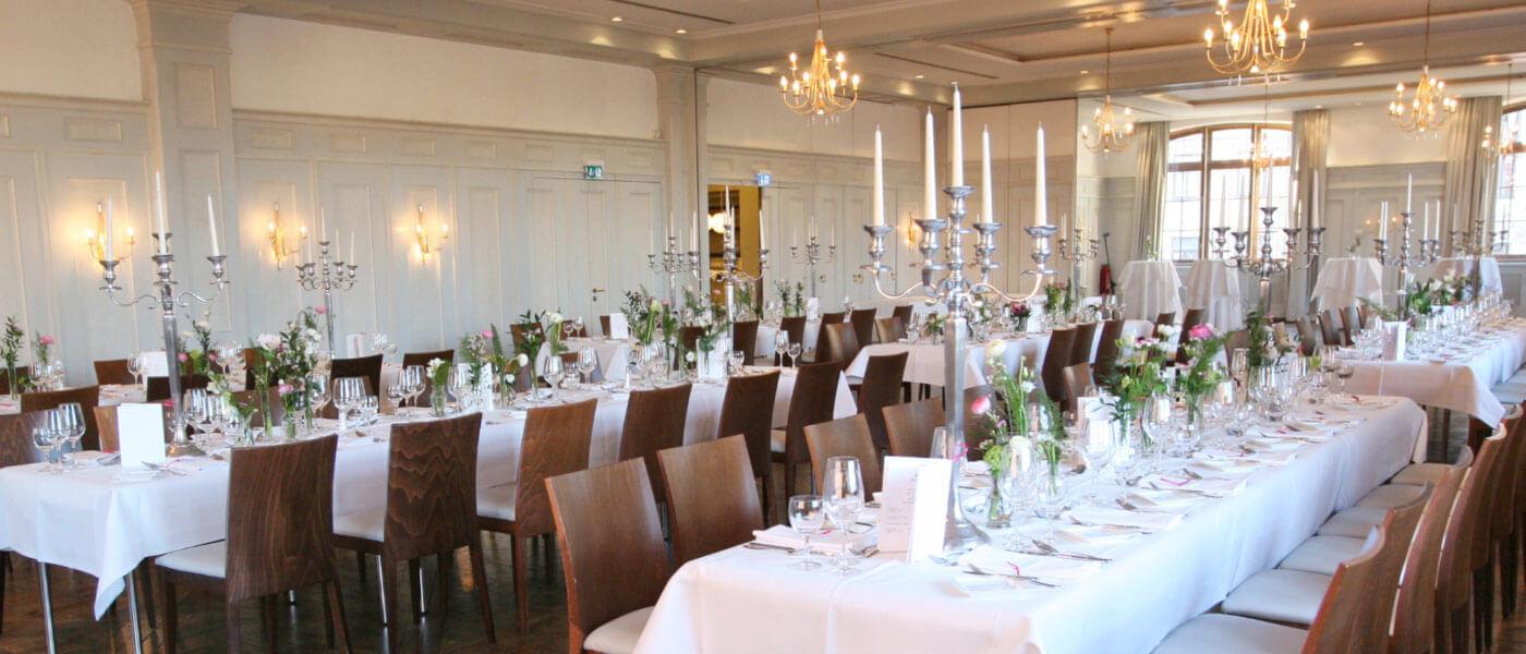 Hochzeit Feiern In Der Hochzeitsfeier Location In Munchen